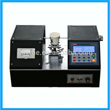 Paper Cup Sidewall Deflection Test Machine