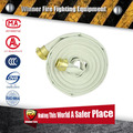 Online shop Top selling 1.5 inch Water Transfer Hose with Custom Length