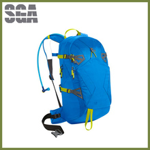 Climbing Water Bladder Hydration Backpack waterproof china suppliers