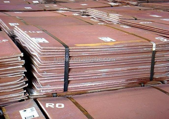 electrolytic copper cathodes/ copper cathode 99.99% pure from top supplier