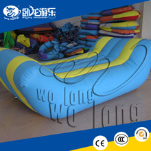 inflatable water products, inflatable water fun