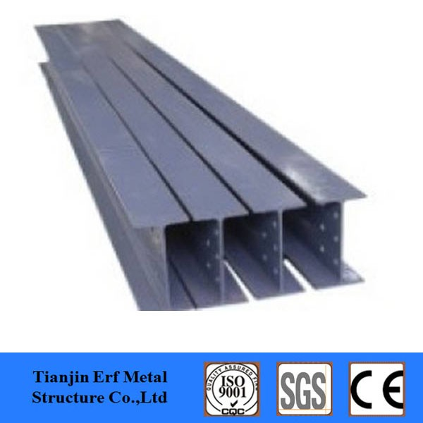 Square/rectangular steel pipe/tube/hollow section galvanized at lowest price