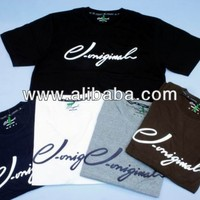 mens cotton tshirt