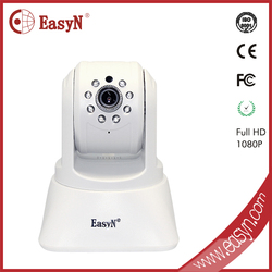 easyn miniature ip camera,best miniature wireless camera accessory