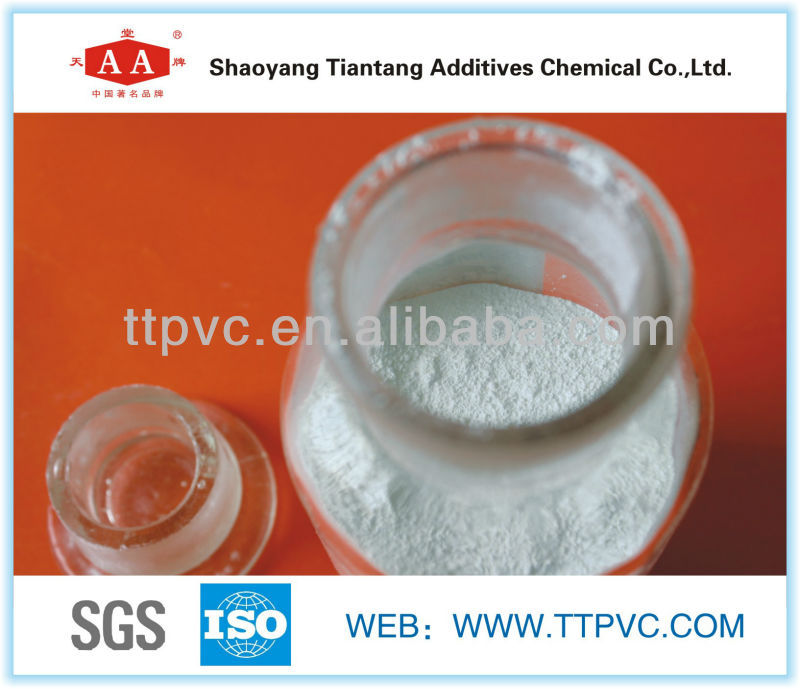 High Quality non-toxic magnesium stearate with competitive price