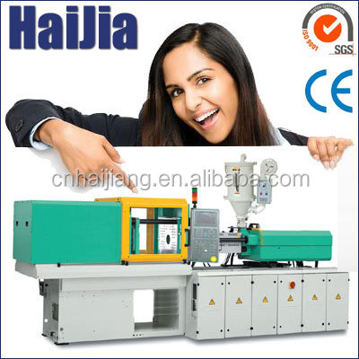 preform making machine cost