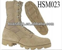 soldier all seasons used tropical muddy region training jungle boots in Altama brand