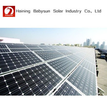 2015 solar energy photovoltaic panel, solar pv panel