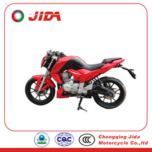 new street china motorbikes for sale JD200S-3
