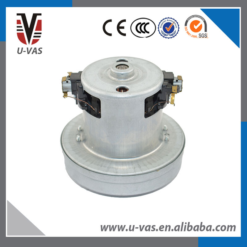 Chinese Manufacturer Cheap Vacuum Cleaner Motor 2000W