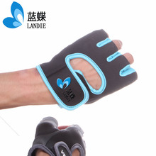 leather motorcycle motorcycle riding glove