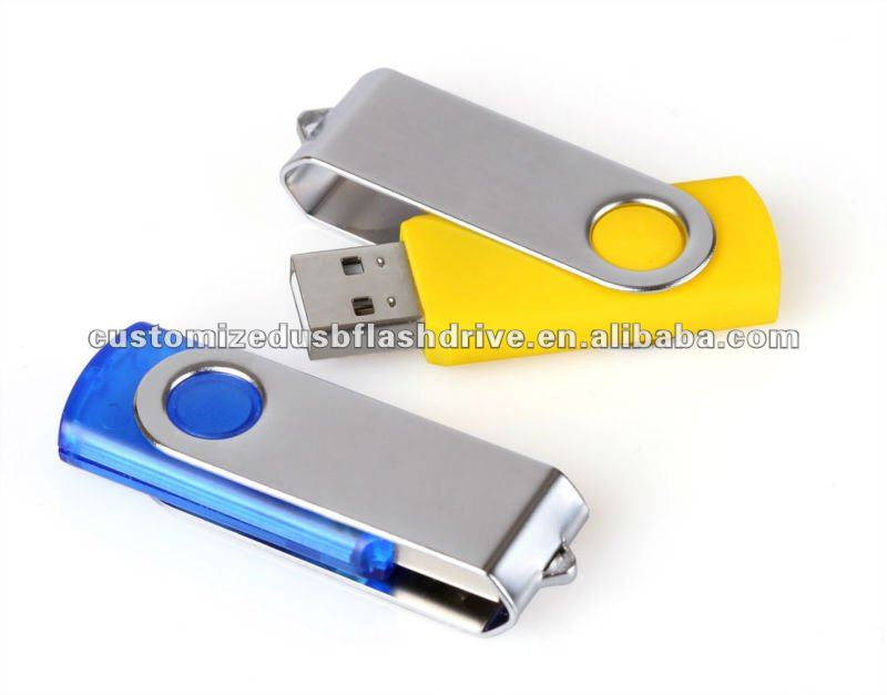 Brand new colorful metal construction material usb flash drives 128gb otg usb flash drive with CE certificate