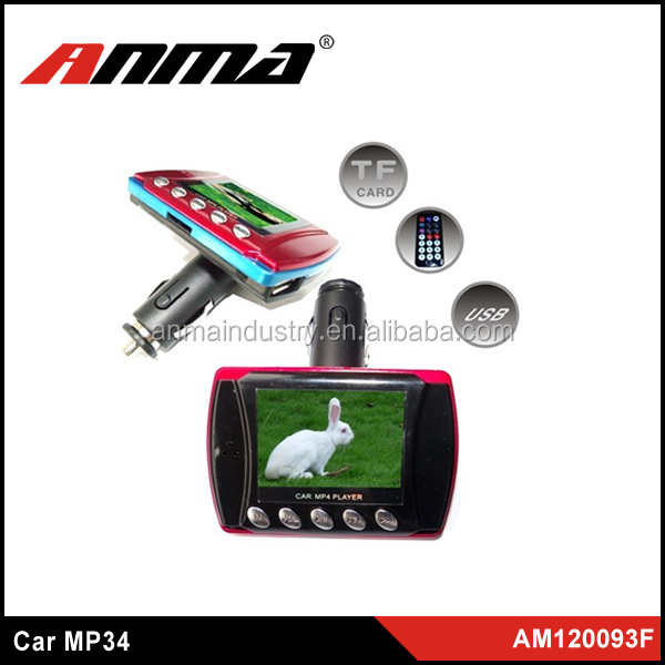 Universal car mp3/mp4 player/free mp3 music download songs