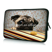 Soft Neoprene Sleeve/Case/Bag for 7inch Tablet PC