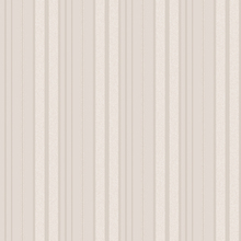 DY-JMT-120701 2018 most popular high quality durable waterproof decorative vertical bar wallpaper made in Chia