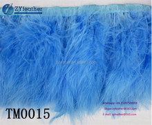 Fashionable carnival decorations sexy 2m long faux fur boa