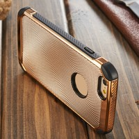2016 Top Sale Leather Case for iPhone 6, for iPhone6s Phone Case, Smart Case for IPhone6 6plus