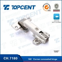 kitchen cabinet hardware 180 degree cabinet door hinges