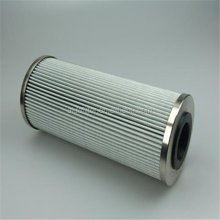 Provide filter parker hydraulic oil filter cartridge 370L1FFA