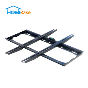 Fit for 26-52 Inch Swing Arm LCD TV Wall Mount HT50S