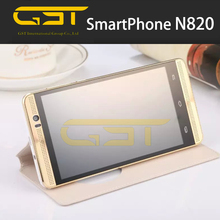 China factory cheap android mobile phone N820 OEM ODM