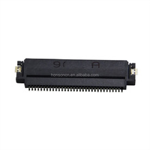 Repair Parts Slot 2 Card Socket for DS Lite Console