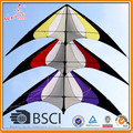 New Stunt kite from weifang kite factory
