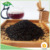 High Quality bulk sixth grade Black Tea in manufactory price