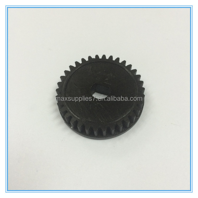 Fuser Gear for Di 450 470 550 34T Konica Minolta gear