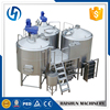 Best Selling Home Beer Craft Brewery