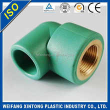 2015 Hot new Best-Selling plastic tube ppr pipe for drink water