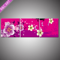 Wall Sticker Quotes Prefab Wall Foam Core Wall Panel Backdrop Photography