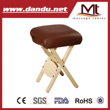 Handy Stool Folding Chair MS03