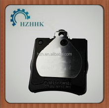 Car Parts Brake Pads for Benz