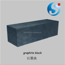 Large size graphite blocks 3-5 dollars per kg EDM graphite