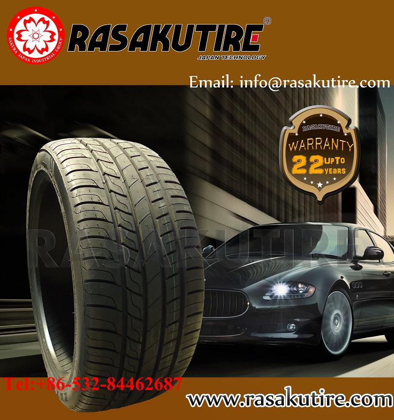 185/80R14 china tyre in india