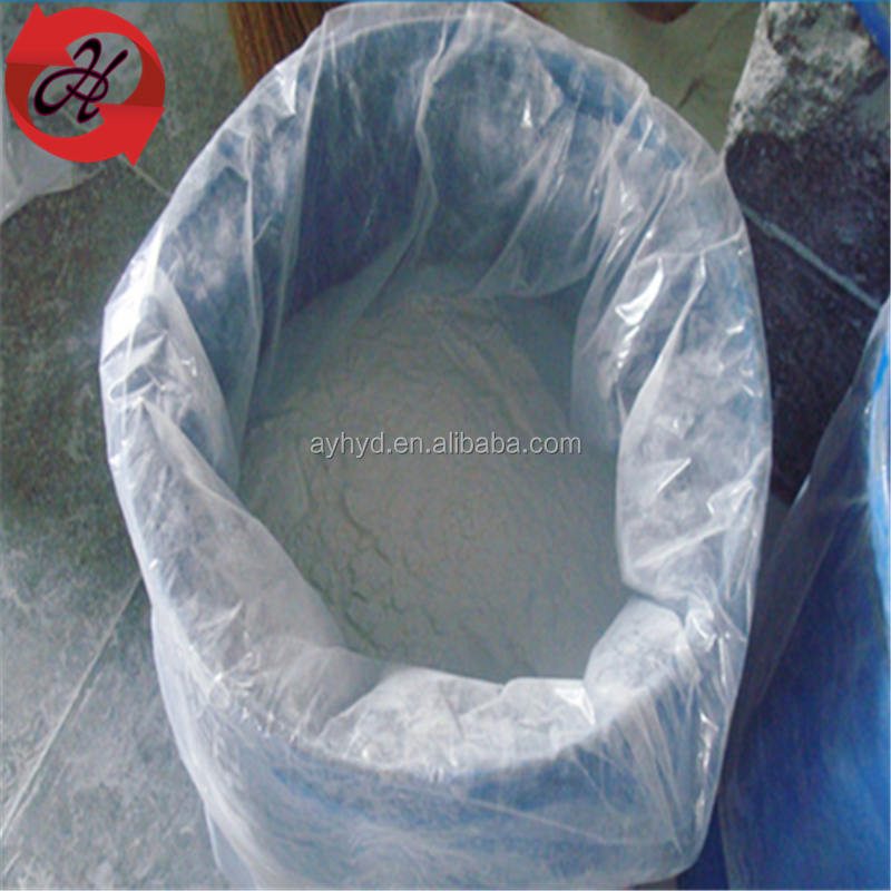 Textile Raw Chemical Sodium Hydrosulfite Na2S2O4 85%