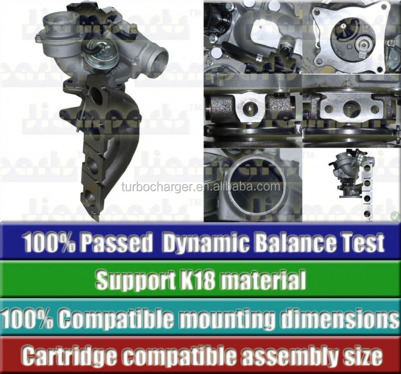 Sale low price diesel engine kk3 <strong>turbocharger</strong> for truck