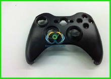 Controller Shell Buttons Kit for XBOX 360 Wireless Game Controller Replacement Remote Case