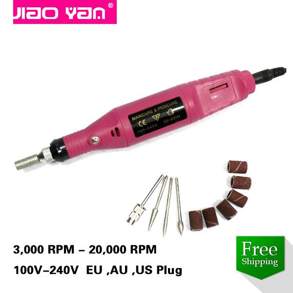 дрель ручка электрическая