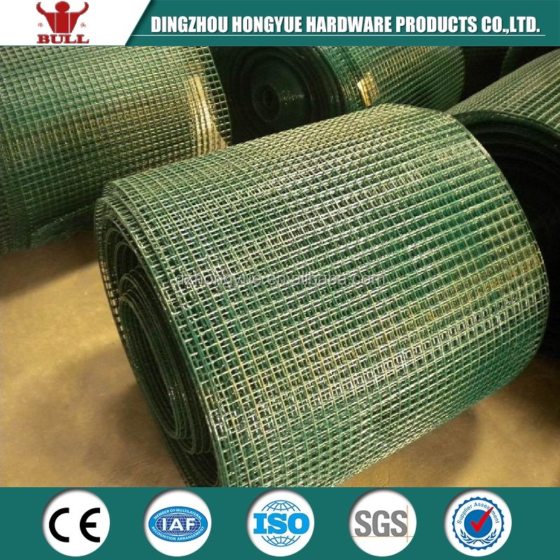 Welded wire mesh price philippines