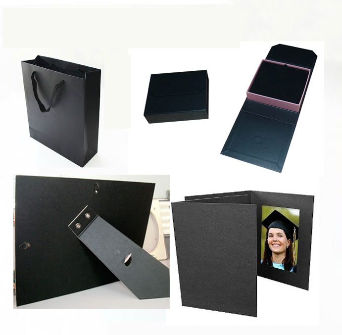2014 Frame Backs/Photo Frame Backing/Picture Frame Backboard