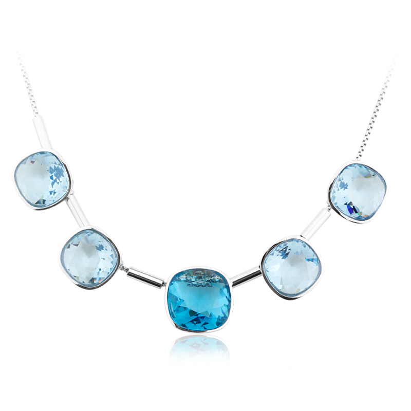 ouxi fashion jewelry accessories necklace pendant