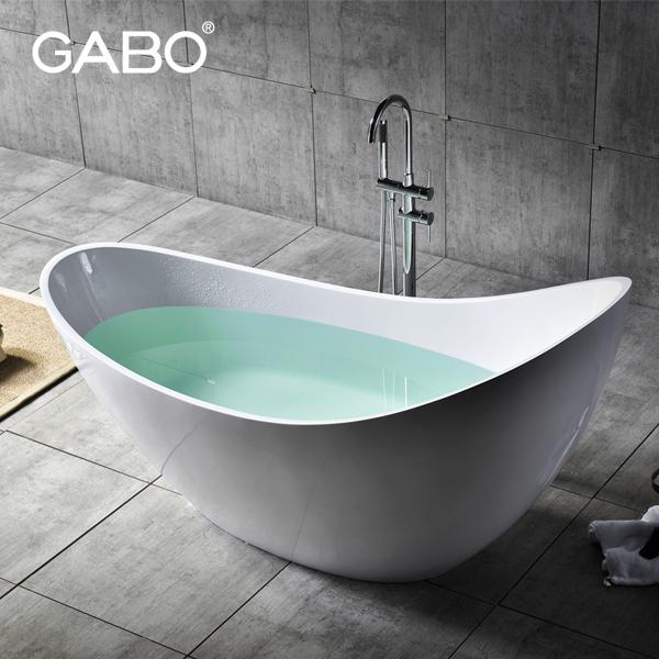 Bathtub Price Bathtub With Led Light Bubble Bath With Bathtub Price - Bathroom tub price