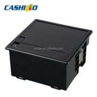 Hot sell A4/A5 invoice printer