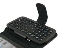 factory direct sale cheap bluetooth keyboard for IPHONE