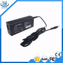 Ac 100-240v laptop adapter 12v 4a for lcd screenboard cctv camera