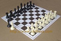 chess equipment