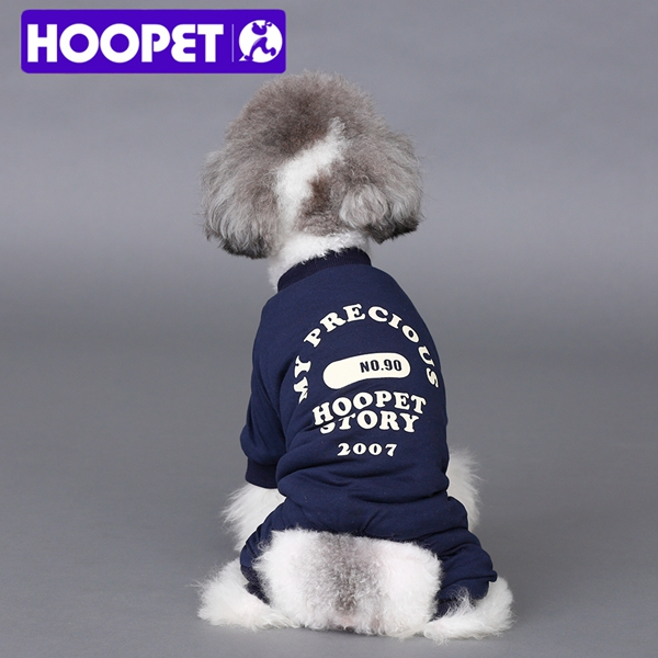 Fine Pet Products Pet Clothes Dog Clothing