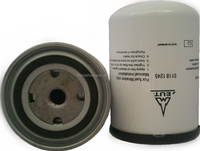 engine oil filter DEUTZ 01181245